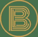 logo-boho-tulum.png
