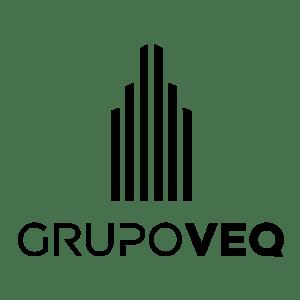 logo VEQ-01